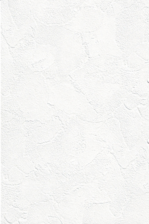 墙纸王 墙纸常识          介绍:适合满铺素色/小花图案为主的图片